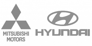 mitsubishi_hyuandai